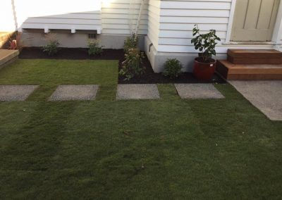 willow-landscapes-character-home-steeping-stones-landscaping-ready-lawn-laid-carl-gildea-christchurch