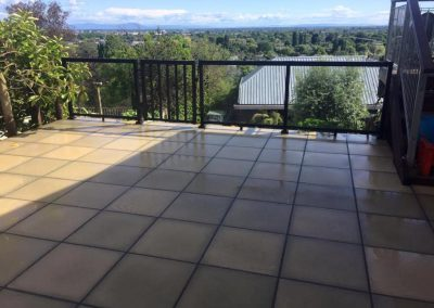 willow-landscapes-paving-paved-decking-hill-side-landscaping-carl-gildea-christchurch