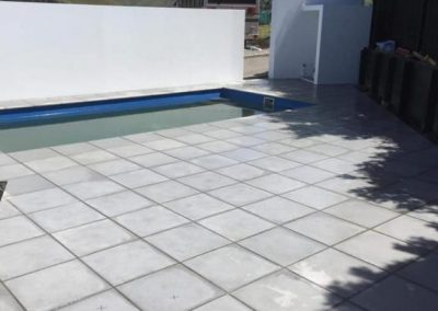 willow-landscapes-pool-side-paving-patios-concrete-christchurch