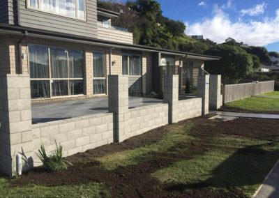 willow-landscapes-pool-side-paving-patios-concrete-retainer-walls-carl-gildea-christchurch