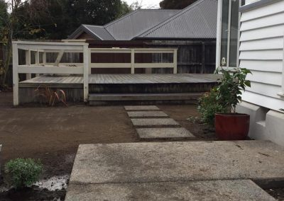 willow-landscapes-preppting-ready-lawn-bare-ground-getting-ready-to-lay-carl-gildea-christchurch